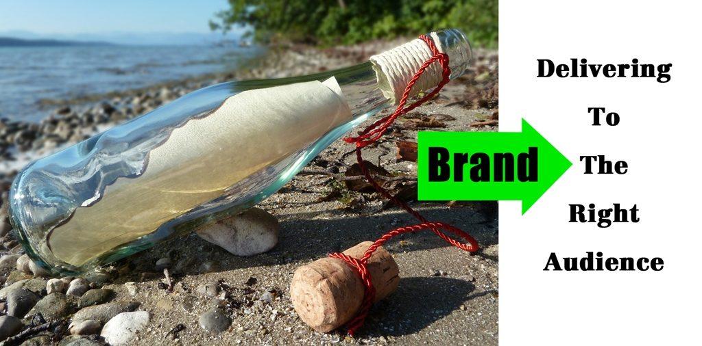 Brand Communication Marketing