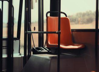 เรื่องเล่า รถเมล์