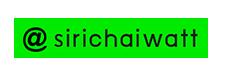 Sirichaiwatt